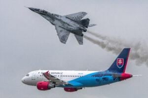 NATO Days Ostrava IX'2017