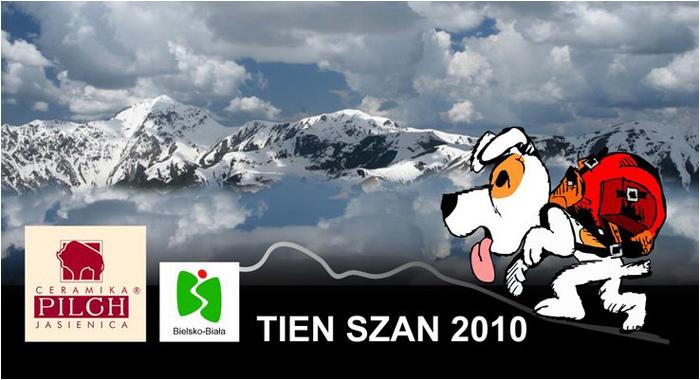 2010tienszan
