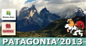 2013patagonia