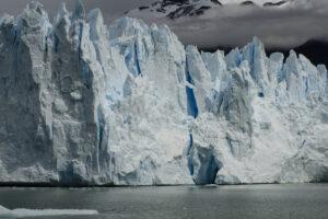 AMERYKA POŁUDNIOWA – Patagonia/Iguazu 2013