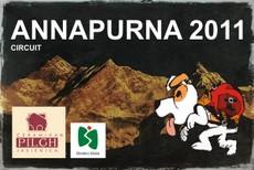 annapurna2011m