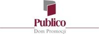 logo_publico_m