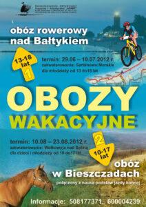 plakat-ob-2012