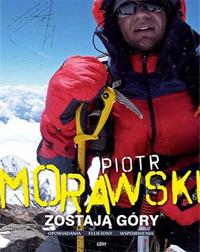 pmorawski