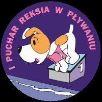 pucharreksia_plywanie