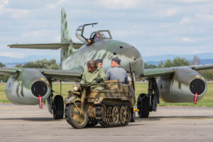 Me – 262 Hradec Kralove IX'2015