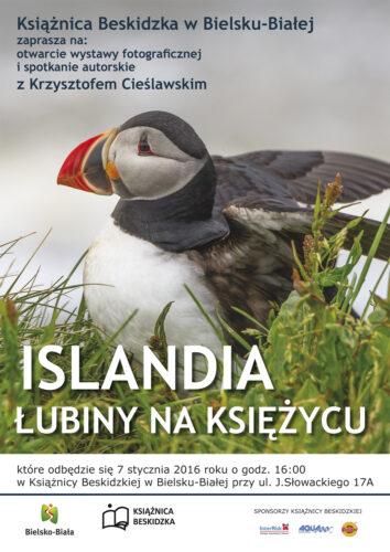 plakatksiaznicaa2016.indd