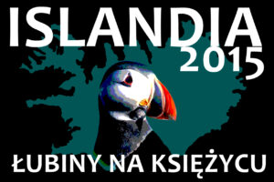 islandia_black